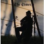 ニール・ヤング 最新EP『The Times』CDリリース 「Ohio...