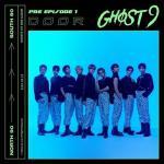 GHOST9 1stミニアルバム『PRE EPISODE 1 - DO...
