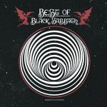 ドゥーム/ストーナー・バンドによる BLACK SABBATH カヴァ...