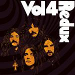 ドゥーム/ストーナー・バンドが BLACK SABBATH の『Vol...