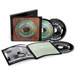 グレイトフル・デッド 1970年の5thアルバム『American B...