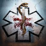 CARCASS の最新EP『DESPICABLE』!