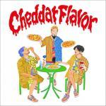 WANIMA 2ndミニアルバム『Cheddar Flavor』9月2...