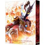 『劇場版ウルトラマンタイガ ニュージェネクライマックス』Blu-ray...