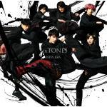 【特典】SixTONES 3rdシングル 11/11発売決定!ご予約受...