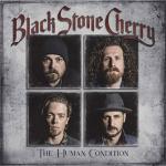 BLACK STONE CHERRY ニューアルバム!