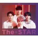 JO1 1STアルバム「The STAR」リリース記念 オンラインユニ...