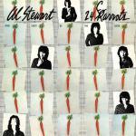 アル・スチュワート『24 Carrots』発売40周年記念3CDデラッ...