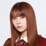 欅坂46 小林由依 インタビュー 〜欅坂46の 5年間を振り返って、い...