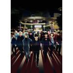 TVアニメ『池袋ウエストゲートパーク』Blu-ray&DVD BOX ...