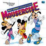 ディズニー・ミュージックの名盤が「レコードの日」に初レコード化!