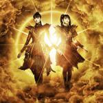【NHK紅白 初出場】BABYMETAL ベストアルバム発売!