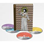 アレサ・フランクリン 全キャリアを網羅する 初のレーベルを超えた4CD...