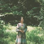 原田知世 カバーアルバム『恋愛小説3〜You & Me』、アナログ盤で...