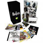 【数量限定再入荷】ビートルズ 16CD+DVDステレオアルバムボックス...