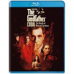 『ゴッドファーザー:マイケル・コルレオーネの最期』Blu-ray 20...