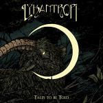 北欧ヴィンテージロック・バンド、Lykantropi 3rdアルバム!