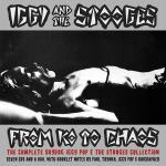 イギー&ザ・ストゥージズ Skydogレーベル作品を網羅した7CD+D...