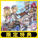 牧場・冒険・恋愛!最新作『ルーンファクトリー5』2021年5月20日発...