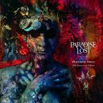 PARADISE LOST の名盤5th『DRACONIAN TIME...
