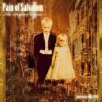 PAIN OF SALVATION 3rd『THE PERFECT E...