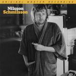 ハリー・ニルソン 1971年の名盤『Nilsson Schmilsso...