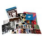 ジョン・メイオール 1964〜74年ソロアルバム&ブルースブレイカーズ...