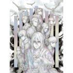 『進撃の巨人 The Final Season』ブルーレイ&DVD【H...