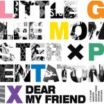 リトグリ、ニューシングルは世界的アカペラグループ「ペンタトニックス」と...