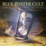 BLUE OYSTER CULT の2016年のライヴパフォーマンスが...