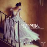 アレクサンドラ・コヌノヴァ/ヴィヴァルディ:『四季』