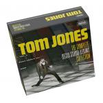 トム・ジョーンズ 1965〜75年デッカ時代のスタジオアルバム+レアト...