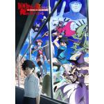 TVアニメ『100万の命の上に俺は立っている』Blu-ray BOX ...