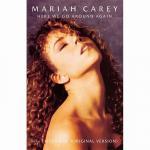 マライア・キャリー 貴重な初デモテープ音源とYMOサンプリング楽曲収録...