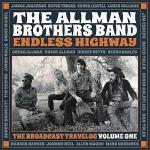 オールマン・ブラザーズ・バンド&ファミリーの1972〜95年ライヴ音源...