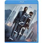映画『TENET テネット』4K UHD&Blu-ray&DVD 20...