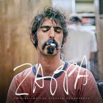 フランク・ザッパのドキュメンタリー映画『ZAPPA』 全68曲収録の3...