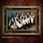 DREAMCATCHER JAPAN 4TH SINGLE『Eclip...