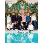 【再入荷】NCT127 Diconシリーズ写真集の日本版がHMVで取り...