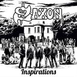SAXON がクラシックロックの名曲をカヴァーしたアルバム『INSPI...