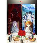 TVアニメ『約束のネバーランド』Season 2 Blu-ray&DV...