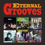 ビートルズ、ローリング・ストーンズ、ボブ・ディラン・・・ 60年代ロッ...