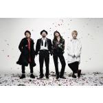 【MV公開】SUPER BEAVER ニューアルバム 2/3発売