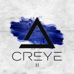 スウェーデンのメロディアスハード・バンド、CREYE 2ndアルバム!