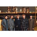 King & Prince ライブBlu-ray・DVD 2/24発売...