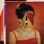 音楽活動30周年記念!TOWA TEI、10thアルバム『LP(エルピ...