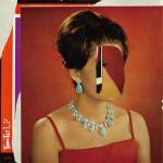 TOWA TEI 音楽活動30周年を飾る渾身のメモリアルアルバム『LP...
