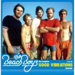 ビーチ・ボーイズ名曲「Good Vibrations」誕生の秘密に迫る...