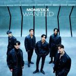 MONSTA X 日本オリジナル曲となる9thシングル『WANTED』...