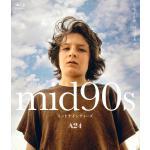 映画『mid90s ミッドナインティーズ』Blu-ray&DVD 20...